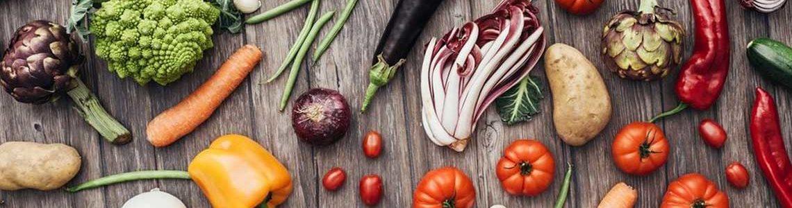 ATELIER BOUT'CHOU  > Diversification alimentaire de 0 à 3 ans