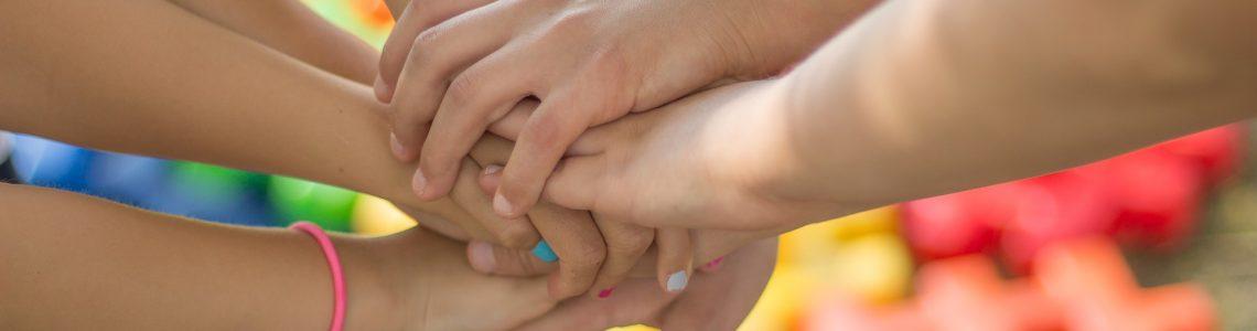 Graines de confiance – atelier pour les parents